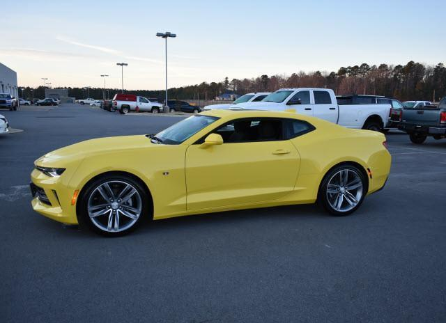 Cars For Sale In Arkansas >> Project Cars For Sale In Arkansas Classifieds Buy And Sell