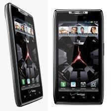We unlock All Verizon Droid Razrs for any service 100$ - $100