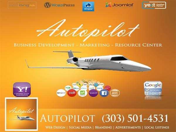WEB DESIGN | SOCIAL MEDIA | BRANDING | ADVERTISMENTS |