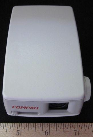 COMPAQ YC72-CPQ DRIVER FOR WINDOWS 8