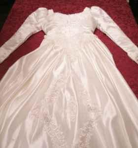Sale In Nashville Tennessee Wedding Dress White Size 8 15000