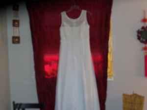 Wedding dress lubbock tx for sale in lubbock texas for Wedding dresses lubbock
