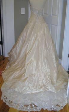 wedding dress rentals in ogden utah wedding short dresses