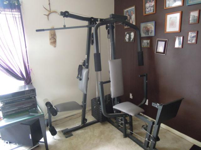 Weider Xr20 Classifieds Buy Sell Weider Xr20 Across The Usa Page