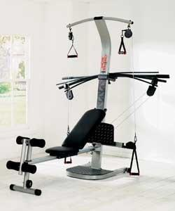 Weider classifieds buy sell weider across the usa