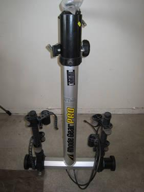 Weider Pro Power Stack For Sale In Colgate Wisconsin