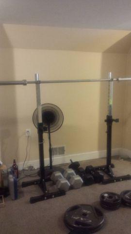 Weights For Sale In Elizabeth New Jersey Classified