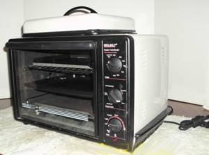 Welbilt Toaster Broiler Griddle Oven Boone Nc For