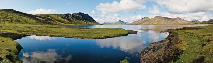 Welcome to Iceland Safari: Where your journey