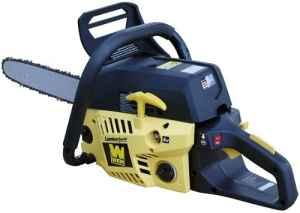 "WEN (WACKER) 18"" CHAINSAW BRAND NEW - (ROCKFORD) for Sale in Rockford ..."