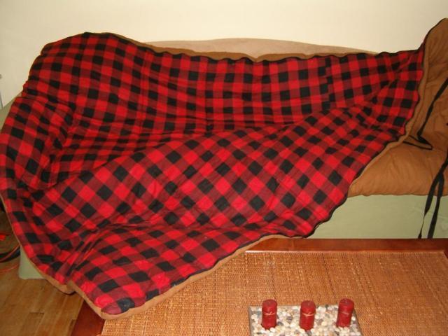 Wenzel Sleeping Bag For In Vancouver Washington