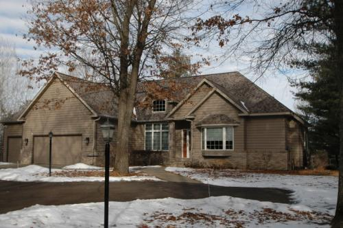 West Pines Grand View Lodge 4br For Sale In Lake