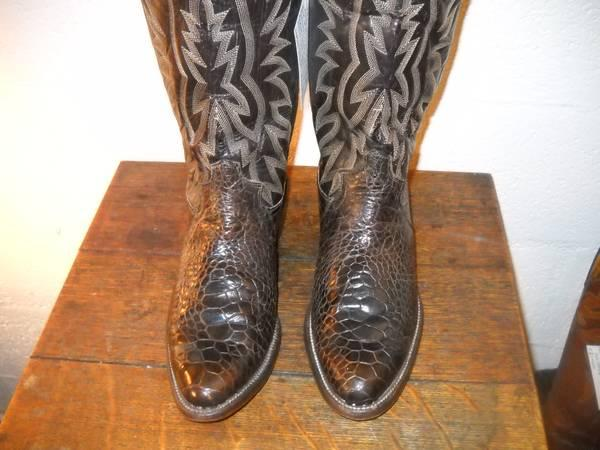 Shoes online Best place to buy cowboy boots in dallas