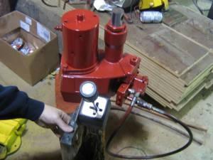 western cable plow wiring diagram    western    snow    plow    pump  wauseon  for sale in toledo     western    snow    plow    pump  wauseon  for sale in toledo
