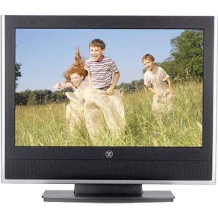Westinghouse SK-19H210S 19-Inch LCD HDTV