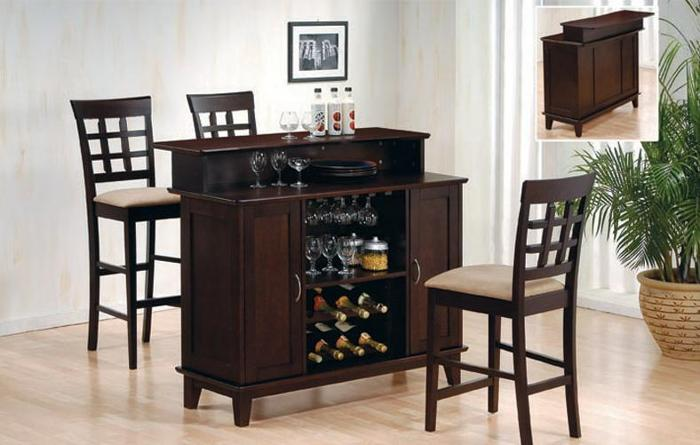 Wet Bar For The Basement For Sale In Memphis Tennessee