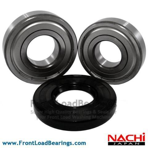 WH45X10007 Nachi High Quality Front Load GE Washer Tub