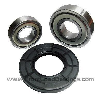 Wh45x10071 Front Load High Quality Ge Washer Tub Bearing