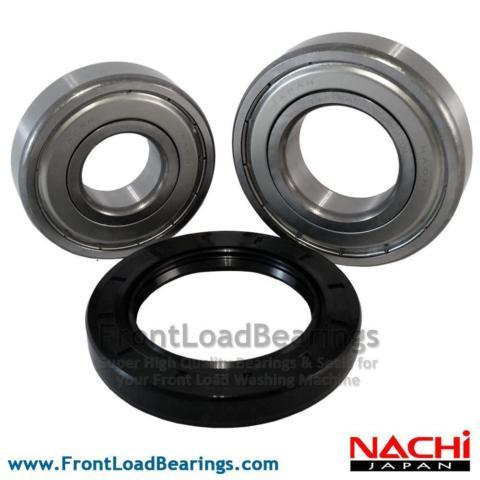 WH45X10136 Nachi High Quality Front Load GE Washer Tub