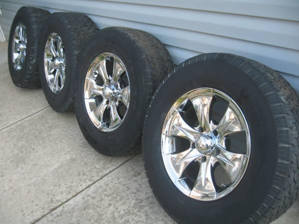 wheels  tires  sale  raleigh north carolina classified americanlistedcom