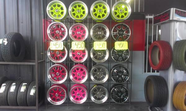 Centerline Wheels 15x8 Classifieds Buy Sell Centerline Wheels