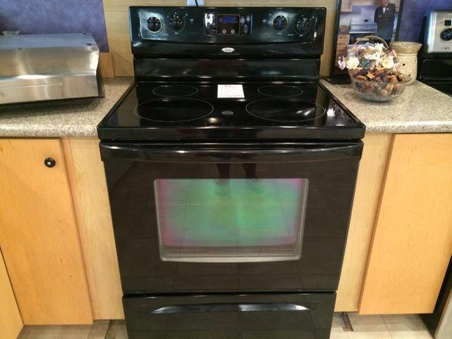 Gas Range Oven Kitchen Liances For In Tacoma Washington And Stoves Ranges Refrigerators Clifieds Page 3