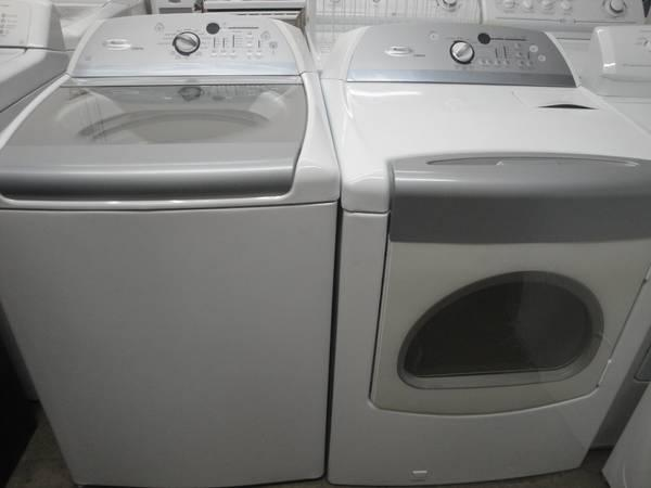black whirlpool cabrio washer images