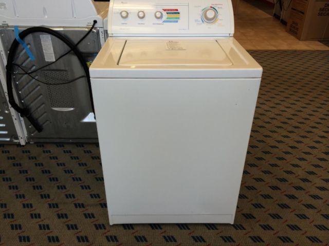 estate washer etw4400wq manual free owners manual u2022 rh wordworksbysea com Etw4400xq0 Estate Etw4300tq Washer