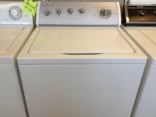 whirlpool kitchen appliances for sale in washington buy and sell stoves ranges and kitchen classifieds page 2