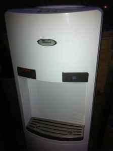 Whirlpool Parts Whirlpool Water Cooler Parts