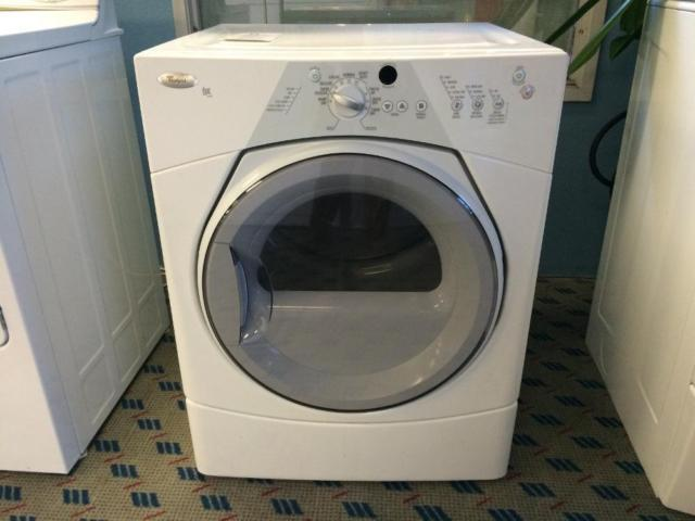 Whirlpool duet sport dryer used for sale in tacoma washington whirlpool duet sport dryer used sciox Gallery