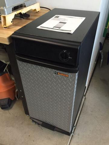 new & used trash compactor for sale | 39 ads in us | lowest prices
