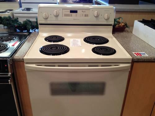 black electric stove for sale stainless steel whirlpool 465 electric range classifieds buy sell across the usa page americanlisted private