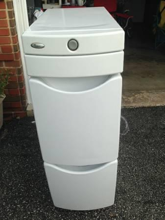 Whirlpool Laundry Storage Tower For Sale In Greensburg