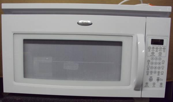 Kitchen Liances For In Xenia Ohio And Stoves Ranges Refrigerators Clifieds Americanlisted