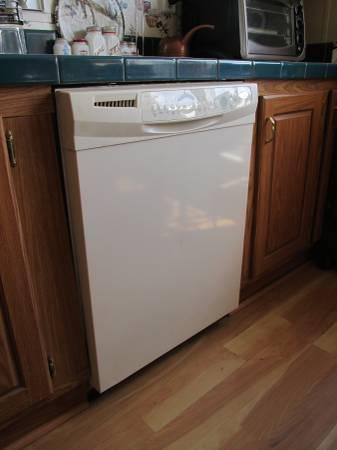 Kitchen Liances For In Medford Wisconsin And Whirlpool Quiet Partner Iii Dishwasher