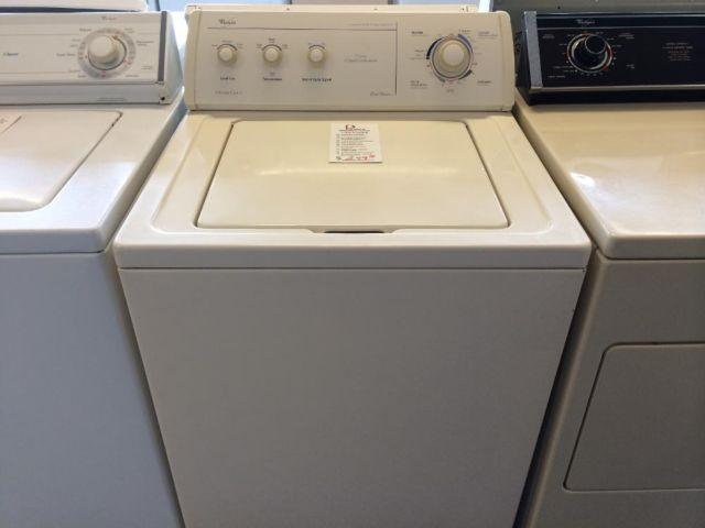 whirlpool ultimate care ii washing machine parts