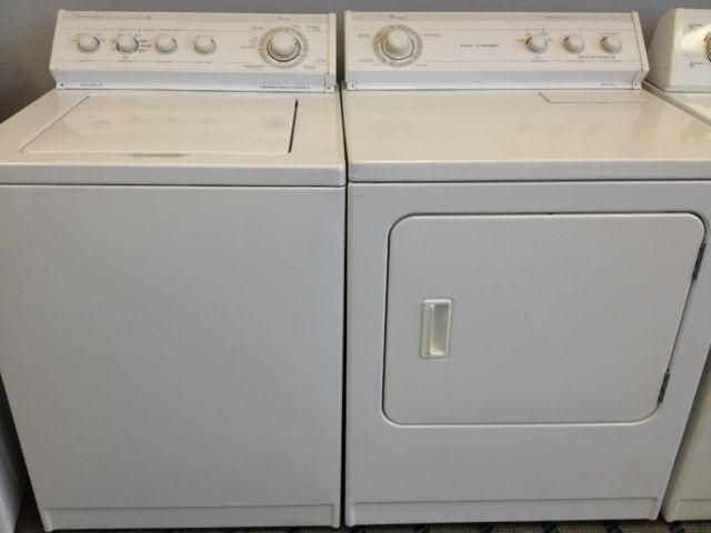 whirlpool kitchen appliances for sale in tacoma, washington - buy
