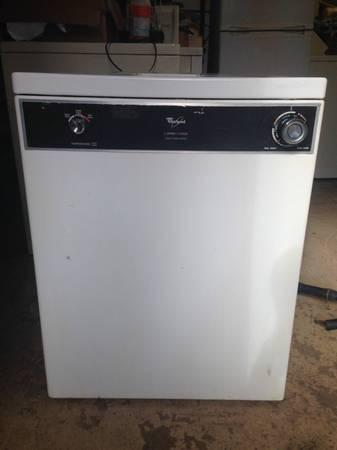 Kitchen Liances For In Warminster Pennsylvania And Stoves Ranges Refrigerators Classifieds Americanlisted
