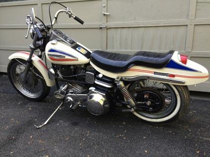 Motorcycles and Parts for sale in Demopolis, Alabama - new and used ...