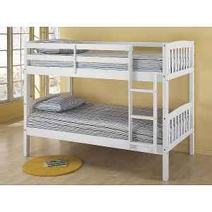 White Bunk Beds Lenoir For Sale In Hickory North Carolina