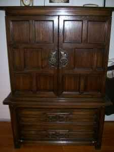 WHITE FINE FURNITURE BEDROOM SET WEIRTON WV For Sale In Pittsburgh