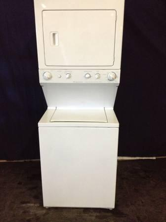washer dryer combo unit. Kitchen Appliances For Sale In Castle Rock, Colorado - Buy And Sell Stoves, Ranges Refrigerators Classifieds | Americanlisted.com Washer Dryer Combo Unit
