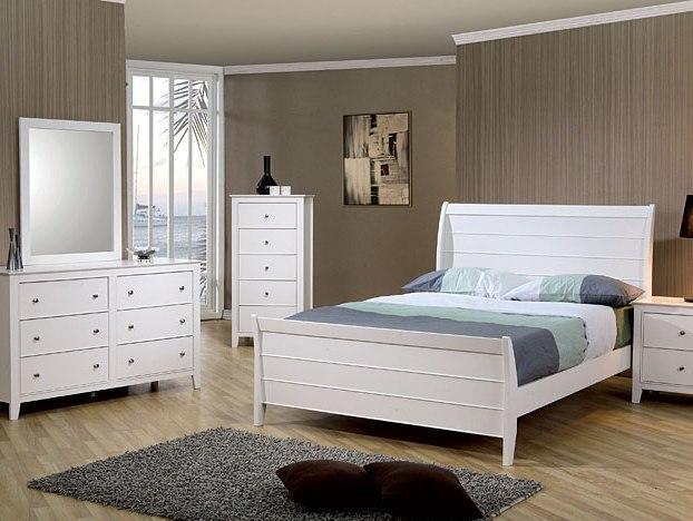 Bedroom Furniture S Carolina submited images