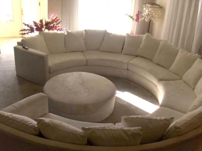 Super Whole House Main Furniture Lake Las Vegas Nv For Sale In Las Creativecarmelina Interior Chair Design Creativecarmelinacom
