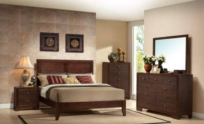 Whole House Package New Furnish Your Home For Less Mt