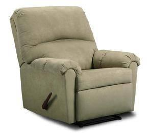 Wholesale Recliners - $250 Myrtle Beach