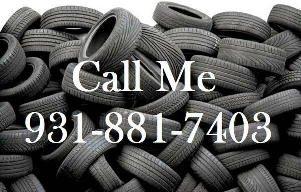 Wholesale Tires Near Me >> Wholesale Used Tires For Sale In Ravenscroft Tennessee Classified
