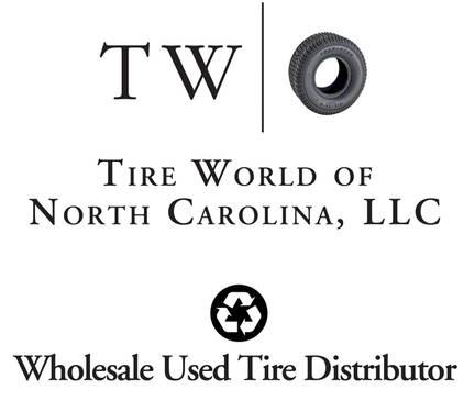 Used Tires Greensboro Nc >> Wholesale Used Tires Dealers Only For Sale In Greensboro