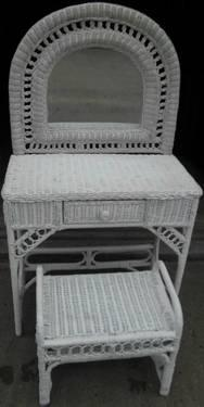 Wicker Bedroom Furniture For Sale In Houston Texas Classified
